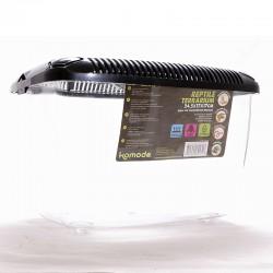 Komodo Faunarium-Terrarium 24x17x17cm