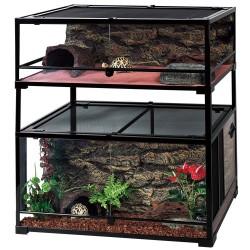 Repti-Zoo Stacker 17cm - słupki dystansowe do terrarium