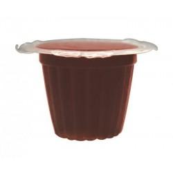 Komodo Jelly Pot Brown Sugar- pokarm brązowy cukier w żelu