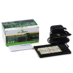 Repti-Zoo Lampa LED do terrarium