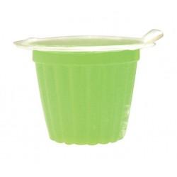 Komodo Jelly Pot Melon- pokarm melon w żelu