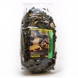 Komodo Nettle Leaf 100g - pokrzywa dla żółwi i agamy