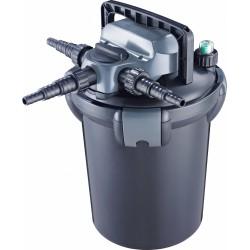 Jecod CBF-4000 - filtr ciśnieniowy do oczka 4000l