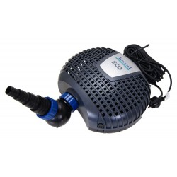Jebao/Jecod XOE-3500 - pompa fontannowa (14W)