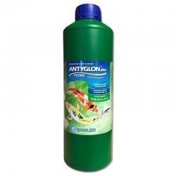 Zoolek Antyglon 1000ml (preparat na glony)