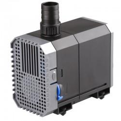 SunSun CHJ-600 - pompa obiegowa - fontannowa 600l/h
