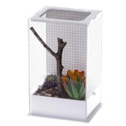 Repti-Zoo Mantis Box M - terrarium akrylowe dla modliszek