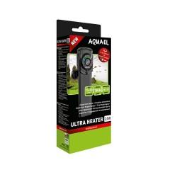 Aquael Ultra Heater 200W - grzałka