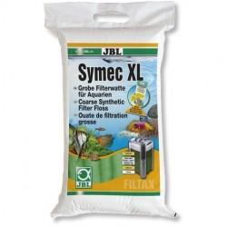JBL Symec 250g XL - włóknina filtracyjna