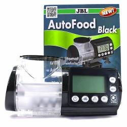 JBL Autofood - karmnik automatyczny