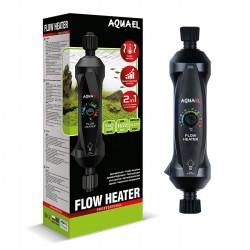 Aquael Flow Heater 500W - grzałka przepływowa
