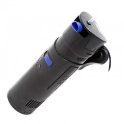 SunSun / Grech CUP 805 - Filtr wewnętrzny 3w1 z UV