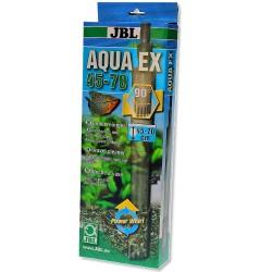JBL Aqua-Ex 45-70 - odmulacz