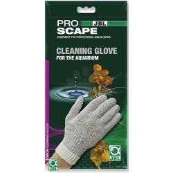 JBL Cleaning Glove- rękawica do czyszczenia szyb