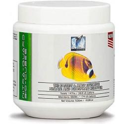 Orca LAB Nitra-Guard Bio-Cubes 500ml - usuwanie azotanów