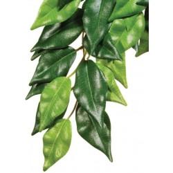 EXO TERRA roślina wisząca Fikus 55cm