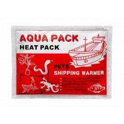 Warm Plus Heat Pack 72H - ogrzewacz do transportu zwierząt