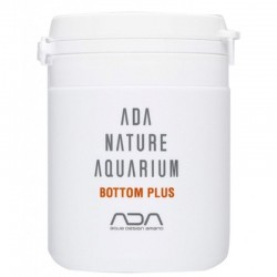 ADA Bottom Plus