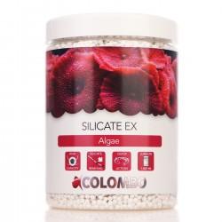 Colombo Silicate Ex 1000ml - absorbent krzemu i PO4