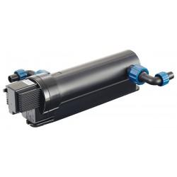 Oase ClearTronic 7W - lampa UVC przeciw glonom
