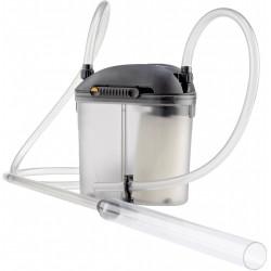 Eden Gravel Cleaner - odmulacz automatyczny z filtrem