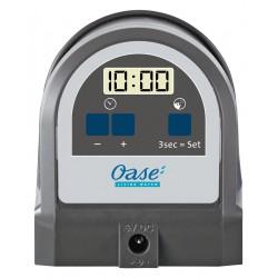 Oase Fishguard - karmnik automatyczny