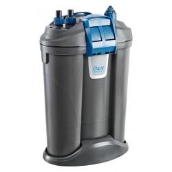 Oase FiltoSmart Thermo 300 - filtr zewnętrzny z grzałką 300W