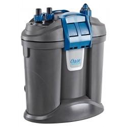 Oase FiltoSmart Thermo 200 - filtr zewnętrzny z grzałką 200W