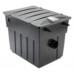 Oase Biotec Screenmatic2 90000 - filtr samoczyszczący