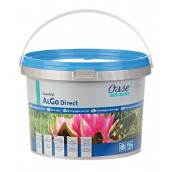 Oase AquaActiv AlGo Direct 5 l - preparat na glony nitkowate