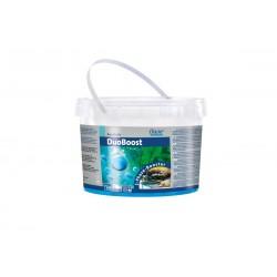 Oase DuoBoost 2 cm 2,5L - kulki żelowe do oczka wodnego