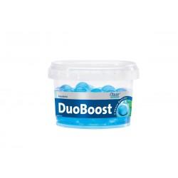 Oase DuoBoost 2 cm 250 ml- kulki żelowe do oczka wodnego