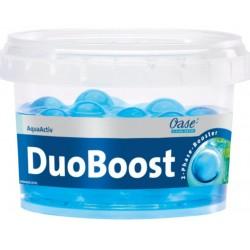 Oase DuoBoost 5cm 250 ml- kulki żelowe do oczka wodnego