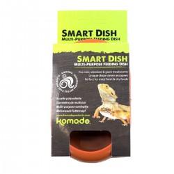 Komodo Smart Dish - miska na żywy pokarm