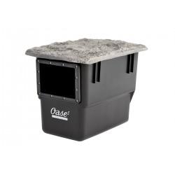 Oase Biosys Skimmer Plus - filtr powierzchniowy