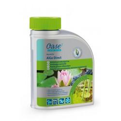 Oase AquaActiv AlGo Direct 500ml - przeciw glonom nitkowatym