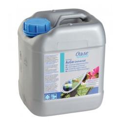 Oase AquaActiv AlGo Universal 5L - środek do zwalczania glonów