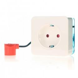 AutoAqua Smart Skimmer Security - awaryjny wyłącznik grzałki i chłodziarki
