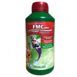 Zoolek FMC 500ml (preparat odkażający)