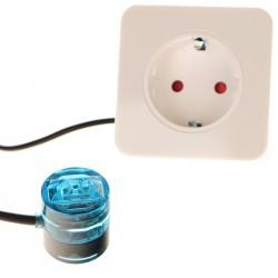 AutoAqua Smart Level Security - czujnik poziomu wody