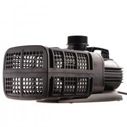 Jebao Sine Eco Pump 22000 - pompa z kontrolerem 22000l/h