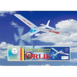 Samolot ORLIK