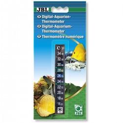JBL Termometr do akwarium