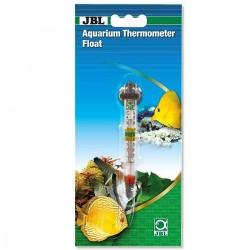 JBL Termometr szklany do akwarium