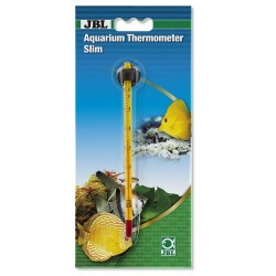 JBL Termometr Slim do akwarium