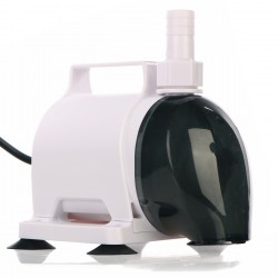 Jingye Nose Pump 2 - pompa 2000l/h