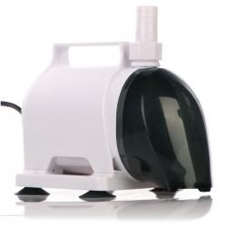 Jingye Nose Pump 3 - pompa 3000l/h