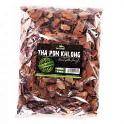 Terrario Tha Pom Khlong M - kora antybakteryjna i grzybobójcza 5l