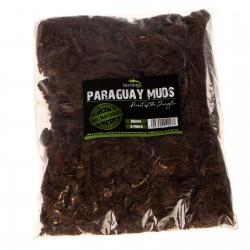 Terrario Paraguay Muds Fibres - torf włóknisty 5l