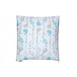 Poduszka dekoracyjna Hevea Milusie